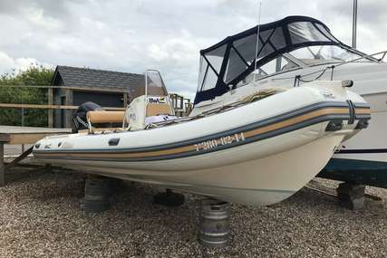 BWA Sixone for sale in United Kingdom for £19,950