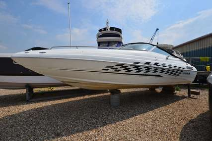 Mariah 250 Shabah for sale in United Kingdom for £16,950