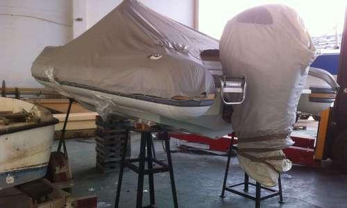 Image of BWA Sixone for sale in United Kingdom for £19,950 Boats.co., United Kingdom