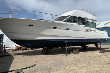 Beneteau Antares 1380 for sale in United Kingdom for £66,950