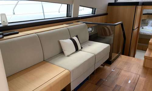 Image of Fairline Squadron 42 for sale in Spain for £299,950 Boats.co.uk, Cala d'Or, Mallorca, Spain