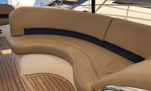 Image of Princess V48 for sale in United Kingdom for £249,950 Boats.co., United Kingdom