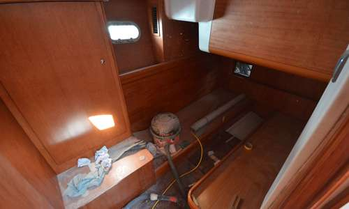 Image of Beneteau Antares 1380 for sale in United Kingdom for £66,950 Boats.co., United Kingdom