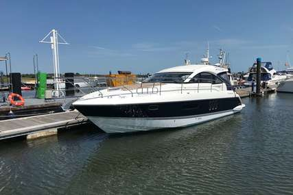 Fairline Targa 38 Gran Turismo for sale in United Kingdom for £229,950
