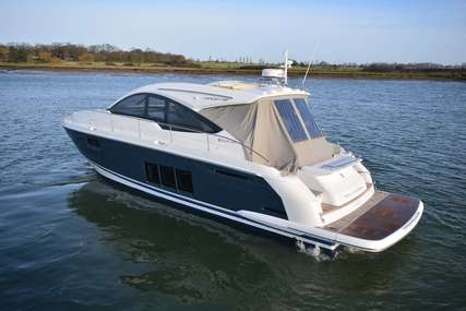 Fairline Targa 48 Open for sale in United Kingdom for £399,950