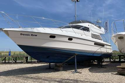 Fairline Squadron 43 for sale in United Kingdom for £99,950