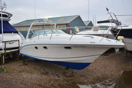 Four Winns 328 Vista for sale in United Kingdom for £39,950