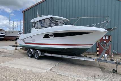 Beneteau Antares 8.80 for sale in United Kingdom for £64,950