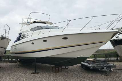 Sunseeker Manhattan 46/48 for sale in United Kingdom for £129,950