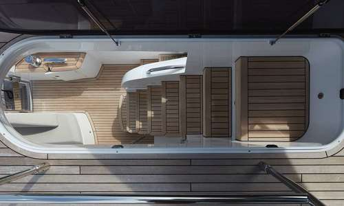 Image of Princess F70 for sale in United Kingdom for £2,499,950 Boats.co., United Kingdom