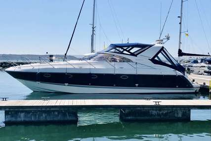 Fairline Targa 43 for sale in United Kingdom for £144,950