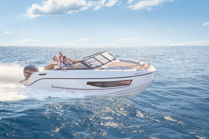 Quicksilver ACTIV 755 CRUISER for sale in France for €74,800 (£64,991)
