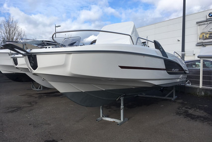 Beneteau Flyer 6.6 Sundeck for sale in France for €37,500 (£33,349)
