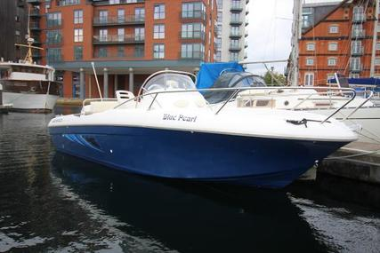 Beneteau Flyer 650 Open for sale in United Kingdom for £12,500
