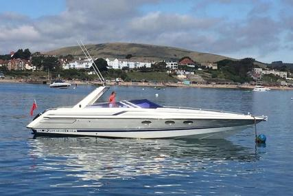 Sunseeker Tomahawk 37 for sale in United Kingdom for £39,995