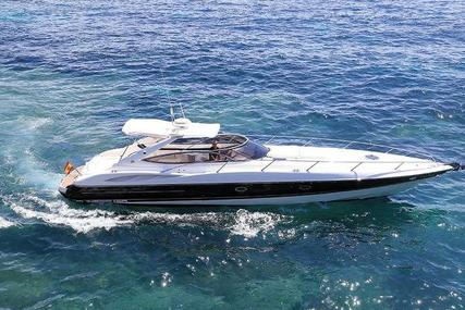 Sunseeker Superhawk 48 for sale in Spain for €149,000 (£132,726)
