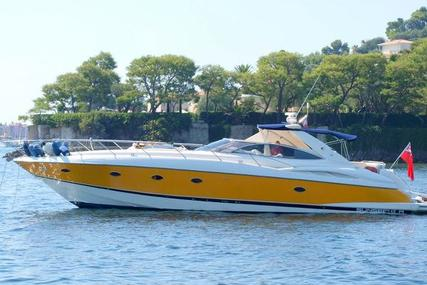 Sunseeker Predator 56 for sale in France for £189,000