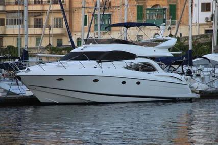 Sunseeker Manhattan 56 for sale in Malta for €280,000 (£255,710)