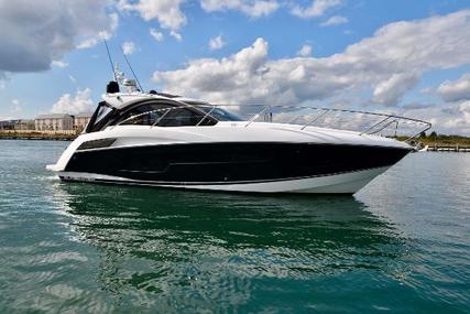 Sunseeker Portofino 40 for sale in United Kingdom for £339,000