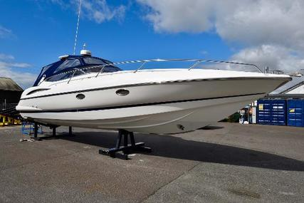 Sunseeker Superhawk 34 for sale in United Kingdom for £82,495