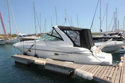 Cruisers Yachts 3470 for sale in Greece for €75,000 (£67,100)