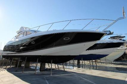 Sunseeker Portofino 47 for sale in Spain for €299,000 (£273,062)