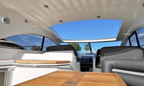 Image of Sunseeker Portofino 47 for sale in Spain for €270,000 (£234,499) Ibiza, Spain