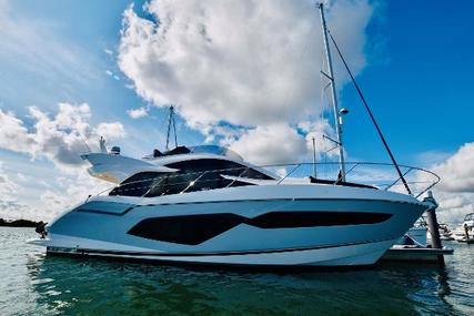 Sunseeker Manhattan 52 for sale in United Kingdom for £895,000