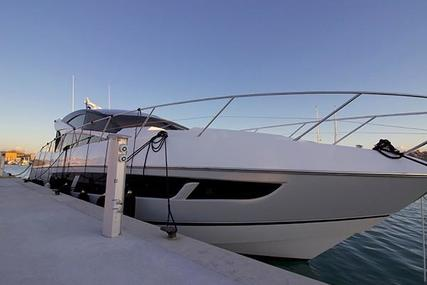 Sunseeker Predator 57 for sale in United Kingdom for £995,000
