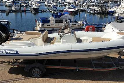 Marlin Ribs 226 for sale in United Kingdom for £47,995