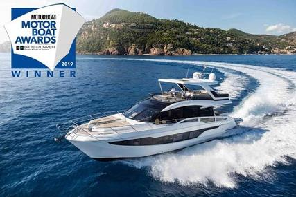 Galeon 640 Fly for sale in United Kingdom for £1,695,690
