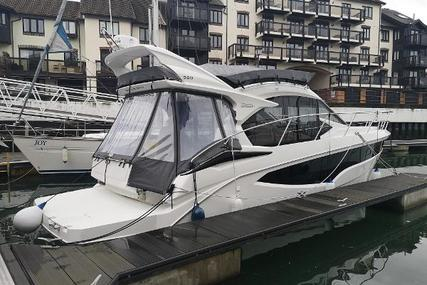 Galeon 360 Fly for sale in Croatia for £349,995