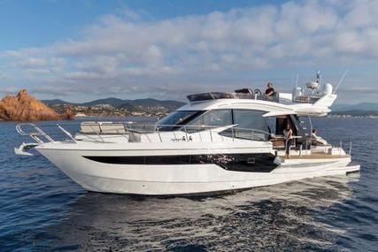 Galeon 500 Fly for sale in United Kingdom for £937,980