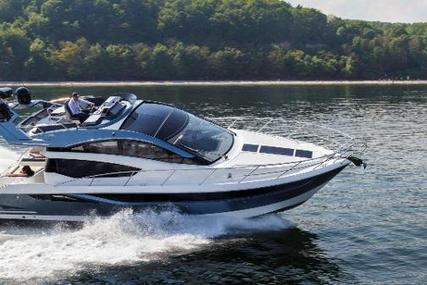 Galeon 430 Skydeck for sale in United Kingdom for £605,976