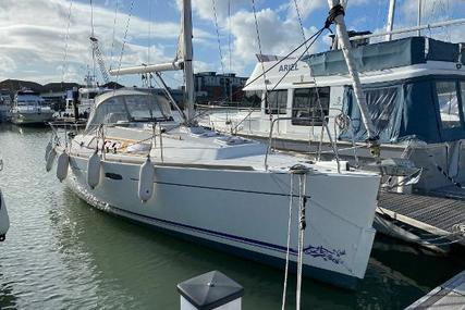 Beneteau Oceanis 31 for sale in United Kingdom for £59,995