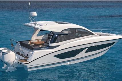 Beneteau GRAN TURISMO 32 OB for sale in United Kingdom for £255,855