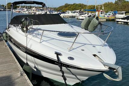 Crownline 250 CR for sale in United Kingdom for £38,995