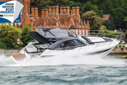 Galeon 335 HTS for sale in United Kingdom for £289,995
