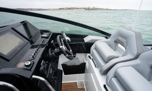 Image of Beneteau FLYER 10 for sale in United Kingdom for £223,315 Eastbourne, United Kingdom