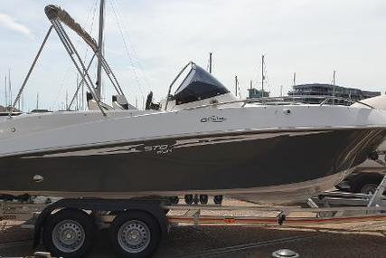 Galeon GALIA 570 OPEN for sale in United Kingdom for £49,995