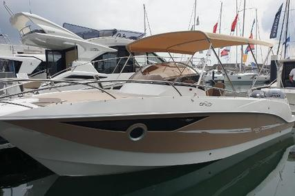 Galeon Galia 700 Sundeck for sale in United Kingdom for £79,995