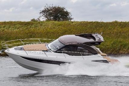 Galeon 335 HTS for sale in United Kingdom for £289,825