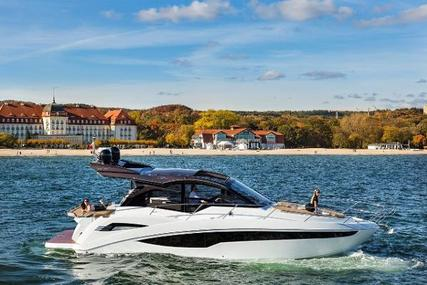 Galeon 425 HTS for sale in United Kingdom for £580,788