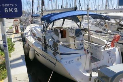 Bavaria Yachts 39 Cruiser for sale in Greece for €55,600 (£49,554)