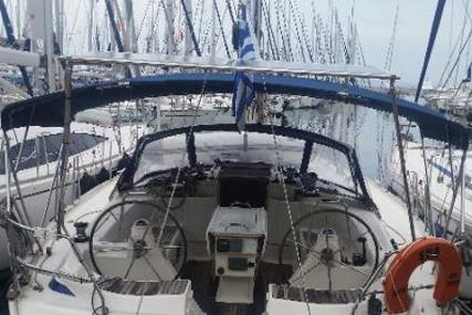 Bavaria Yachts 50 for sale in Greece for €105,000 (£90,112)
