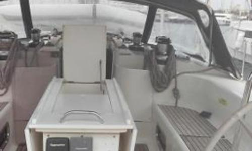 Image of Bavaria Yachts 50 for sale in Greece for €105,000 (£91,154) Attica, Greece