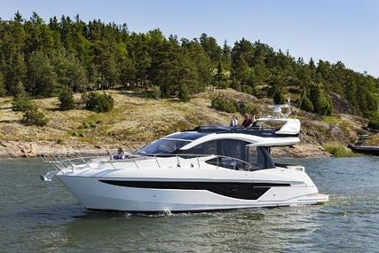 Galeon 470 Skydeck for sale in United Kingdom for £784,720