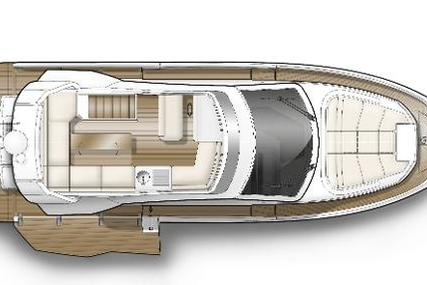 Galeon 400 Fly for sale in United Kingdom for £512,435