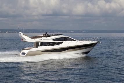 Galeon 550 Fly for sale in United Kingdom for £960,890