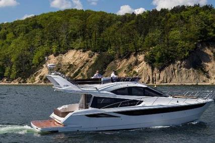 Galeon 420 Fly for sale in United Kingdom for £637,884
